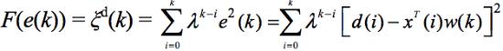 Как предсказать цену акций: Алгоритм адаптивной фильтрации - 3