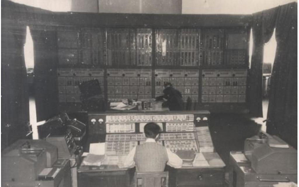 Михаил Романович Шура-Бура — патриарх отечественного программирования и его разработки - 7