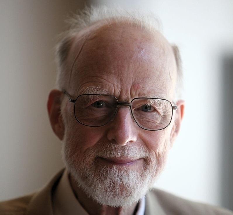Сэр Чарльз Энтони Ричард Хоар или просто батя Quicksort, NULL и проблемы обедающих философов - 1