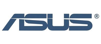 За год Asustek поставила на рынок 19,3 млн ноутбуков и 20,5 млн смартфонов, при этом ухудшив годовой результат на 10%