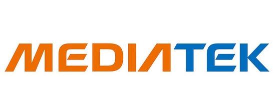 За последний год продажи MediaTek не изменились