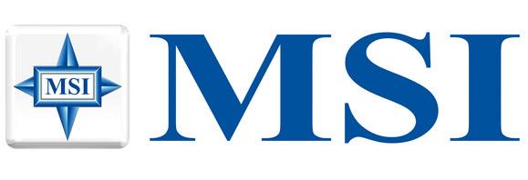 MSI смогла немного улучшить прошлогодний результат