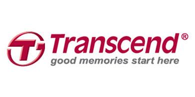 Transcend отчиталась об ухудшении продаж, но дела Adata Technology идут еще хуже