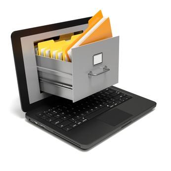 Быстрое создание phar файлов используя Box - 1
