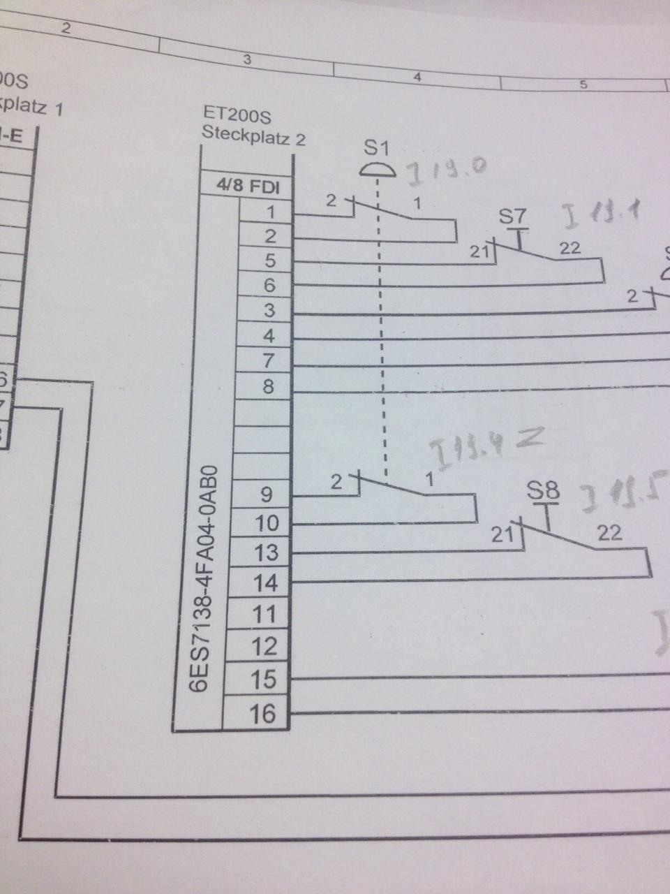 Еще немного об ошибках проектирования АСУ ТП и программирования ПЛК - 2