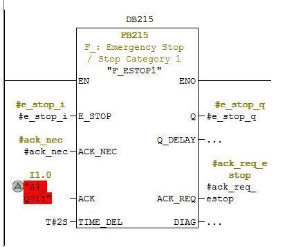 Еще немного об ошибках проектирования АСУ ТП и программирования ПЛК - 5