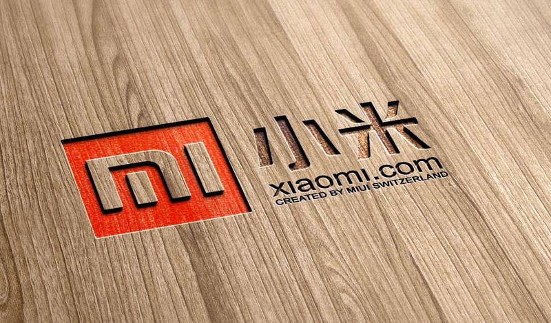 Инвесторы Xiaomi ставят под сомнение оценку компании в 46 млрд долларов - 1