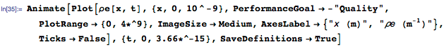 Новое в Wolfram Language | Аналитическое решение уравнений в частных производных - 32