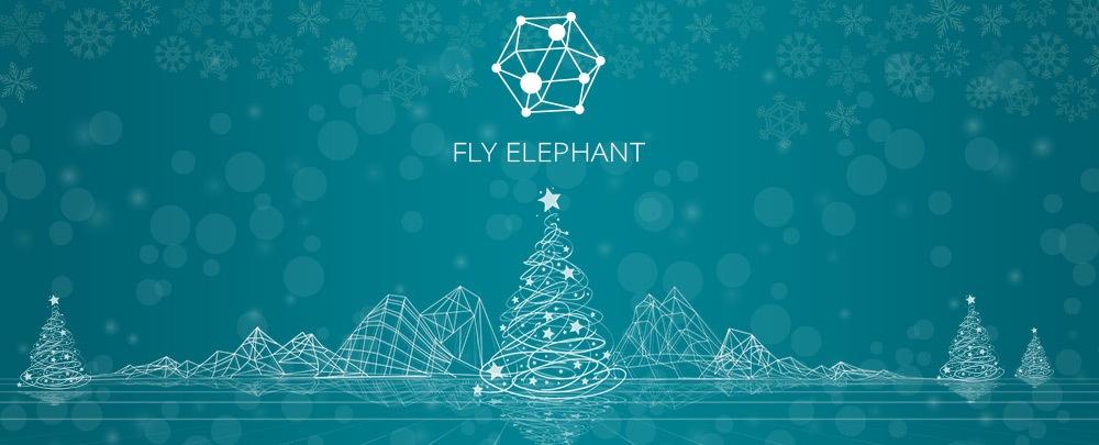 Новые инструменты (Octave и Scilab) во FlyElephant и анонс вебинаров - 1