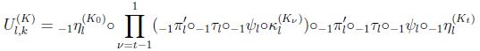 Стандарты симметричного шифрования стран СНГ на Python - 33