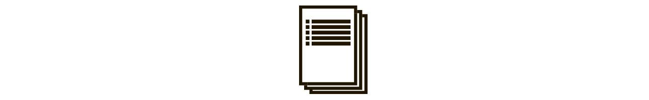 ТОП 15 Книг для маркетологов - 5