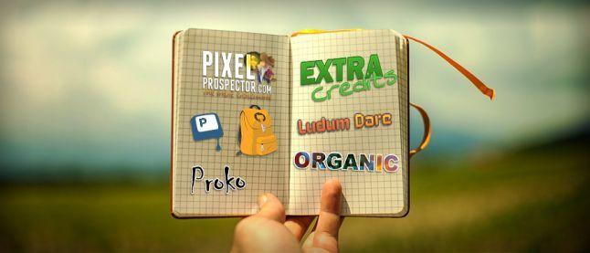 21 бесплатный учебный ресурс для разработчиков игр - 2