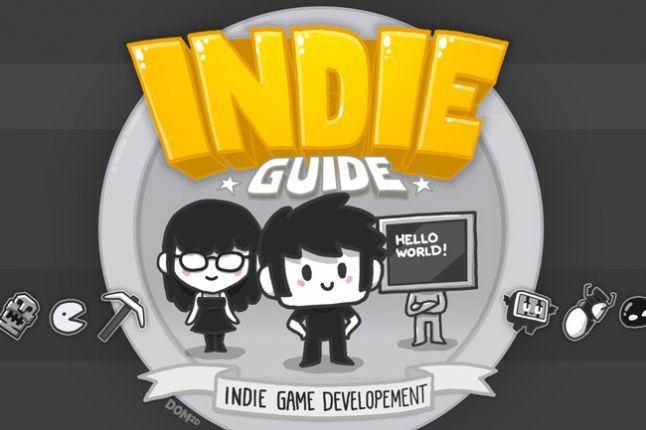 21 бесплатный учебный ресурс для разработчиков игр - 3