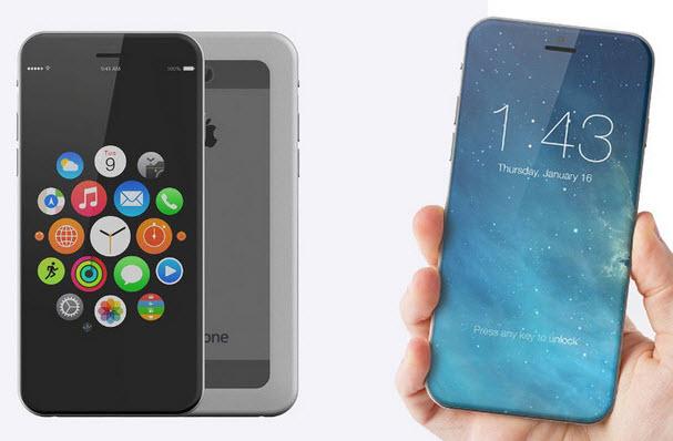 Piper Jaffray считает, что поставки iPhone в первом квартале снизятся на 10-15%, но к концу году вновь произойдет рост