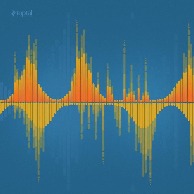 Shazam: алгоритмы распознавания музыки, сигнатуры, обработка данных - 1