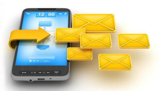 Мобильные партнерки – способ дополнительного заработка