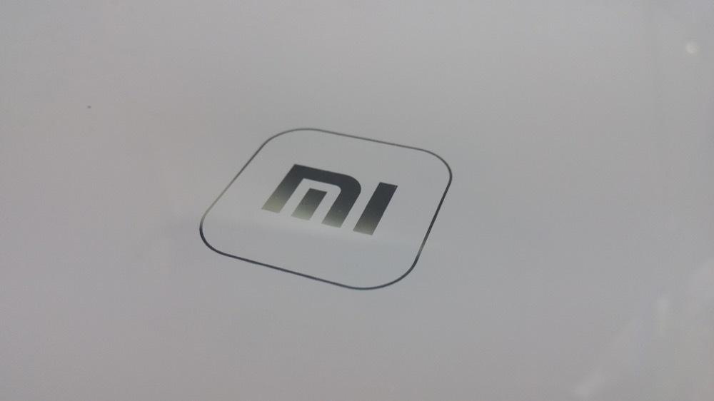 Новогодняя битва: весы Xiaomi Mi Smart Scales против вкусняшек и нездорового образа жизни - 3