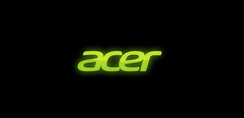 Показатели Acer продолжают ухудшаться