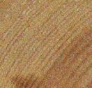 Постановка задачи компьютерного зрения - 14