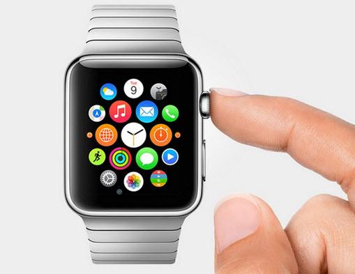 В прошлом году Apple Watch заняли более 50% рынка умных часов, Samsung Gear S2 досталось 10%