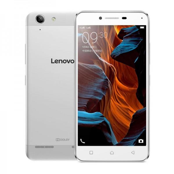 Lenovo выпустила бюджетный смартфон Lemon 3, который будет конкурировать с Xiaomi Redmi 3