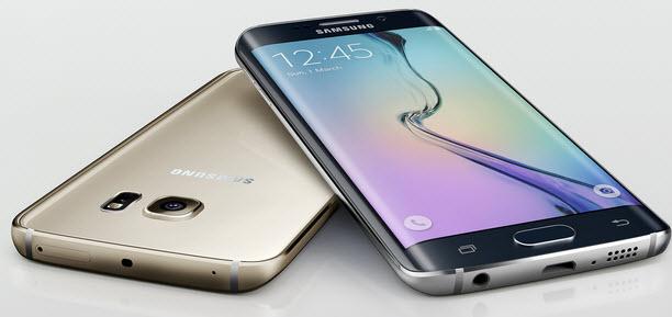 Samsung планирует сократить в этом году поставки смартфонов до 413 млн единиц