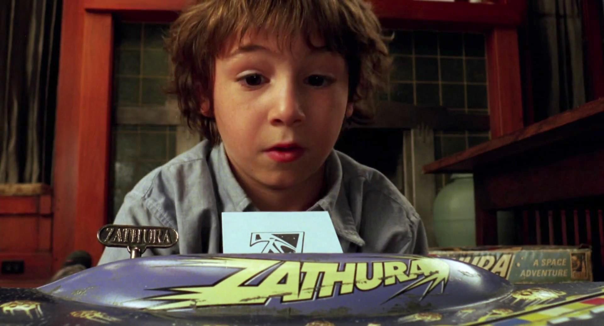 Zathura, просмоторщик документов - 2