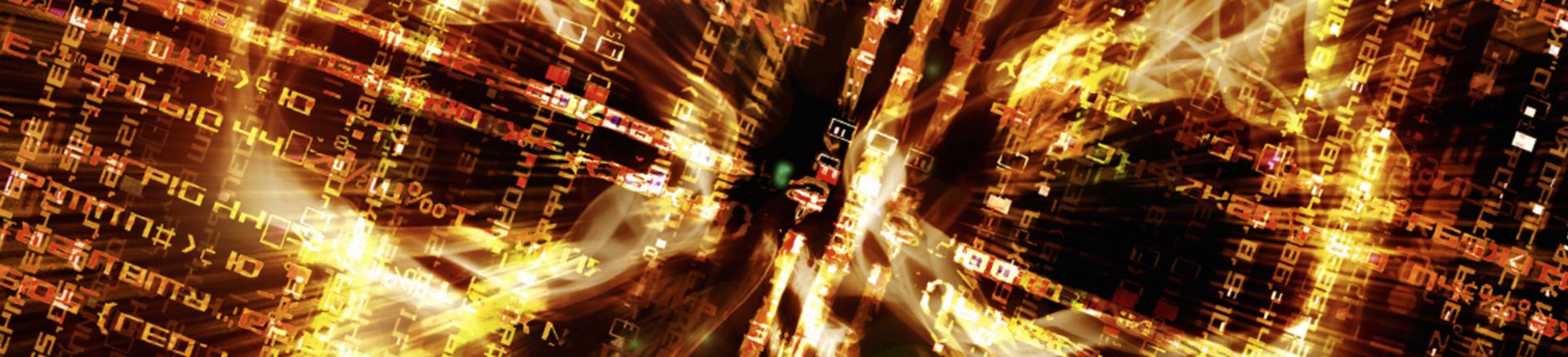 Кибербезопасность 2015 года - 4