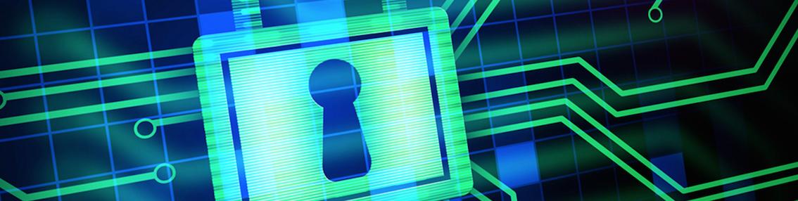 Кибербезопасность 2015 года - 5