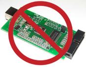 Способы отладки ПО микроконтроллеров в электроприводе - 4