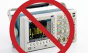 Способы отладки ПО микроконтроллеров в электроприводе - 7