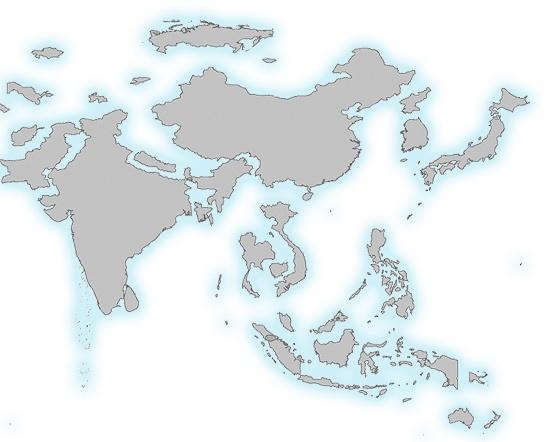 Тематическая картография: одномерные карты - 11