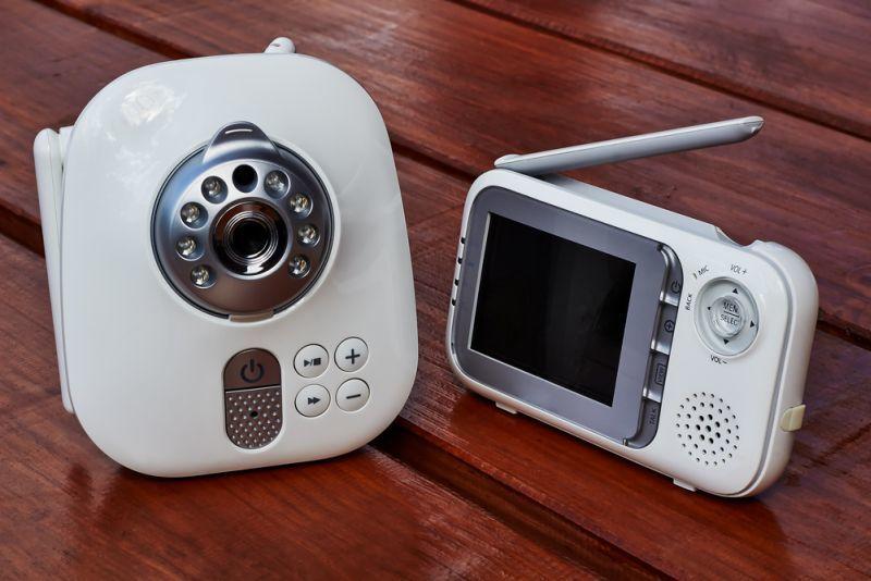 Security Week 02: уязвимые вебкамеры, продолжение истории с Juniper, Zero-Day в Silverlight и как его нашли - 2