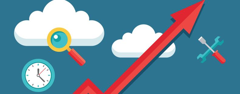 Что почитать об «облаках»: Подборка из 50 полезных источников - 1