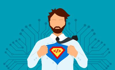 Дайджест лучших вебинаров для программистов от GeekBrains - 10
