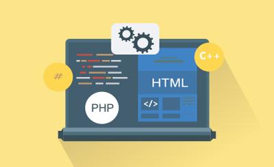 Дайджест лучших вебинаров для программистов от GeekBrains - 4