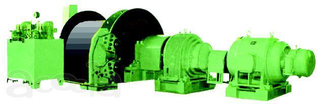 Измерение веса полезных ископаемых в горнорудной промышленности. Теоретическая основа - 1