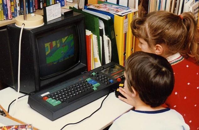 Как Microsoft завоевала СССР, а Apple не смогла - 2