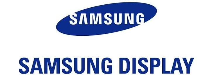 Корейские источники утверждают, что Samsung вложит $7,47 млрд в оборудование для производства гибких дисплеев OLED