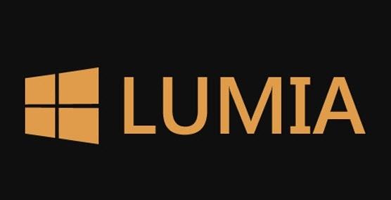 В Китае прошел сертификацию новый смартфон линейки Lumia