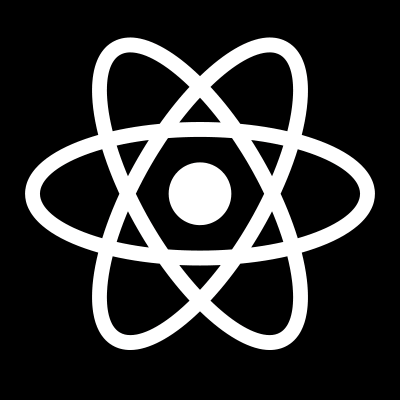 О React Native - 1