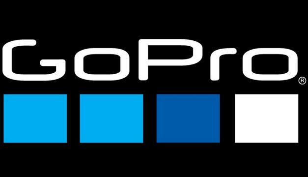 Продажи а акции GoPro падают, компания сокращает штат на 7%