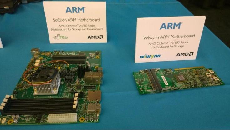 Простой тестер ёмкости аккумуляторов на Arduino - 1