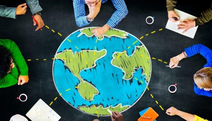 Пять причин не использовать своих сотрудников для перевода и локализации - 1
