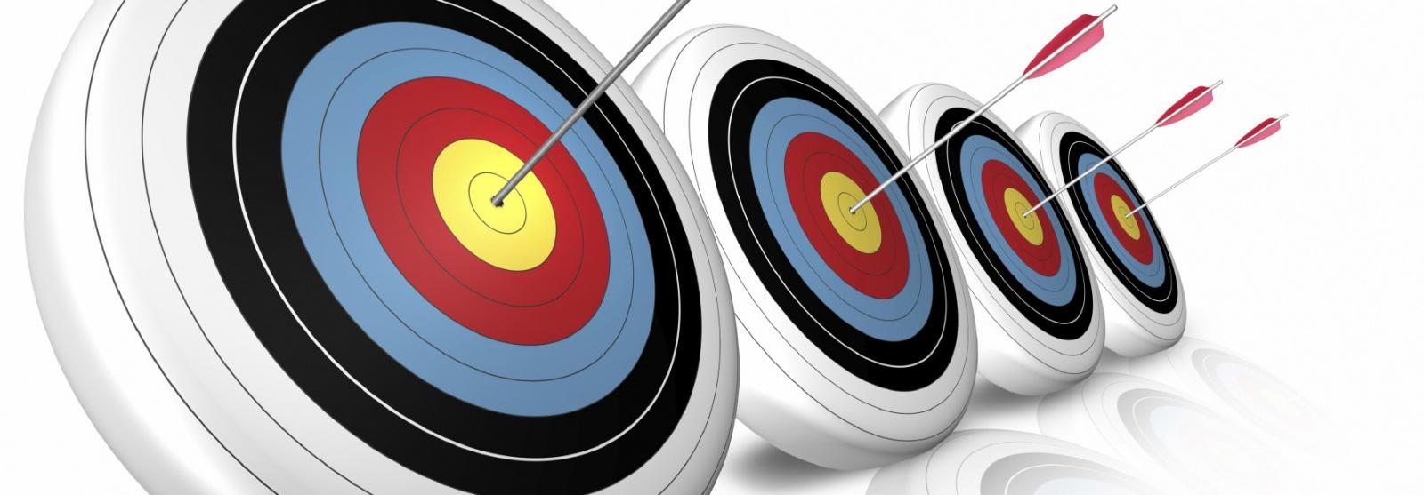 Создаём KPI и Систему Сбалансированных Показателей своими руками. Часть первая — теоретическая - 1