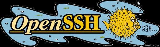 В клиенте OpenSSH обнаружена серьёзная уязвимость CVE-2016-0777 - 1