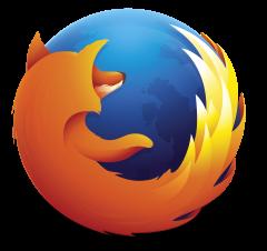 Firefox 46 будет поддерживать работу с несколькими мониторами с разной плотностью пикселей - 1