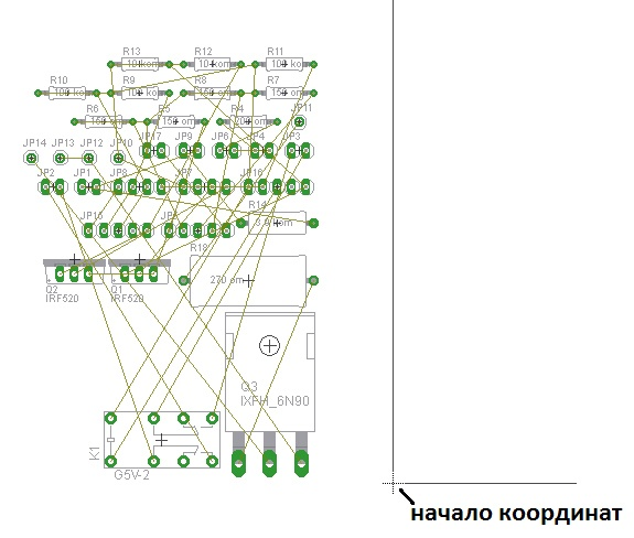 PCB Factory. Гаражная разработка и производство электроники - 12