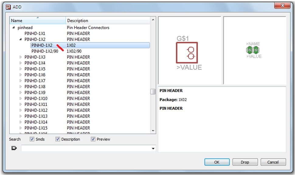 PCB Factory. Гаражная разработка и производство электроники - 4