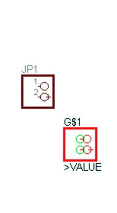 PCB Factory. Гаражная разработка и производство электроники - 5